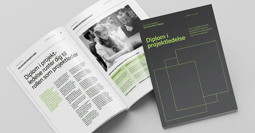 diplom-i-projektledelse-brochure-mockup