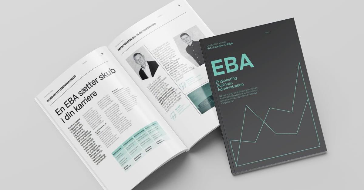 eba-brochure-mockup