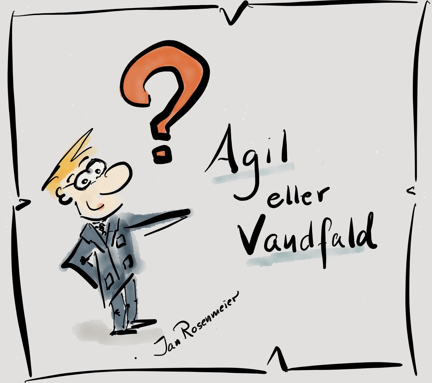 agil-eller-vandfald-illustration-ny