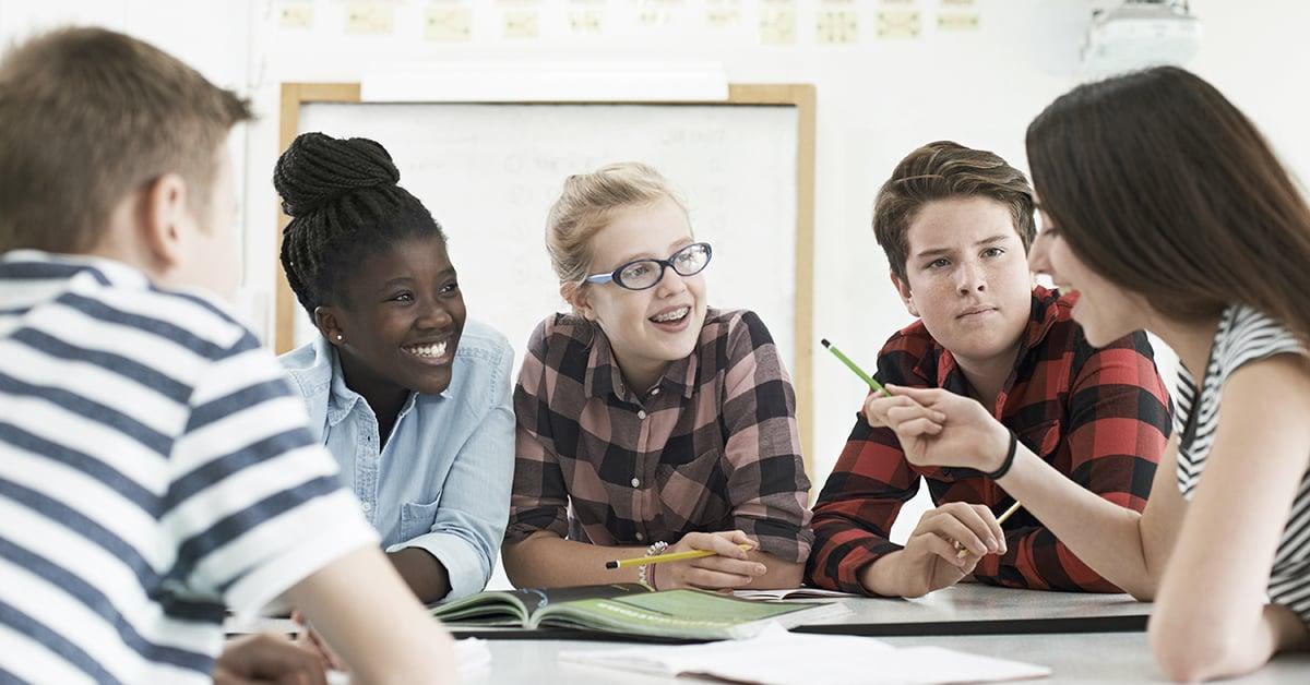 Mere fagsprog i grundskolen – men hvordan?