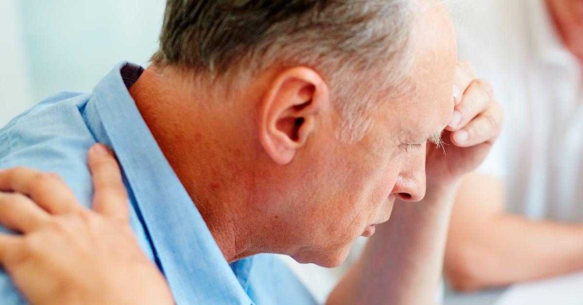 Psykiatri: 12 metoder du kan anvende i arbejdet med borgeren