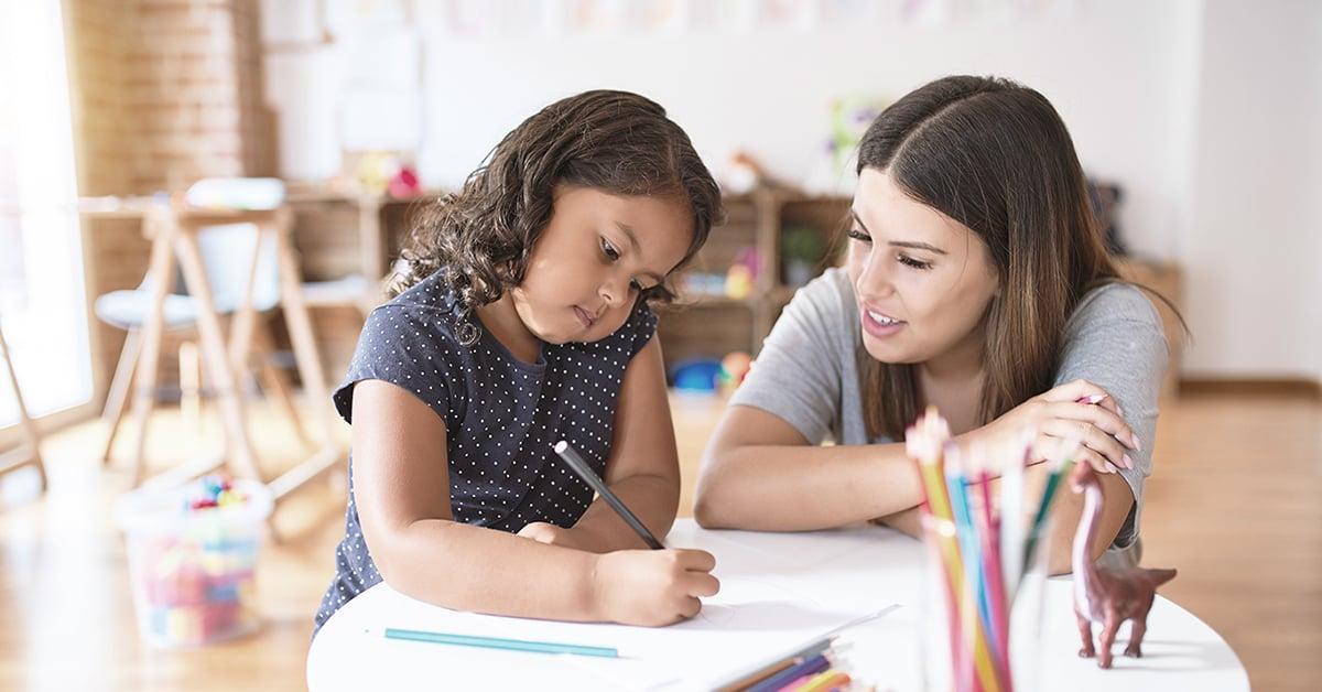 Relationsarbejde i pædagogisk praksis