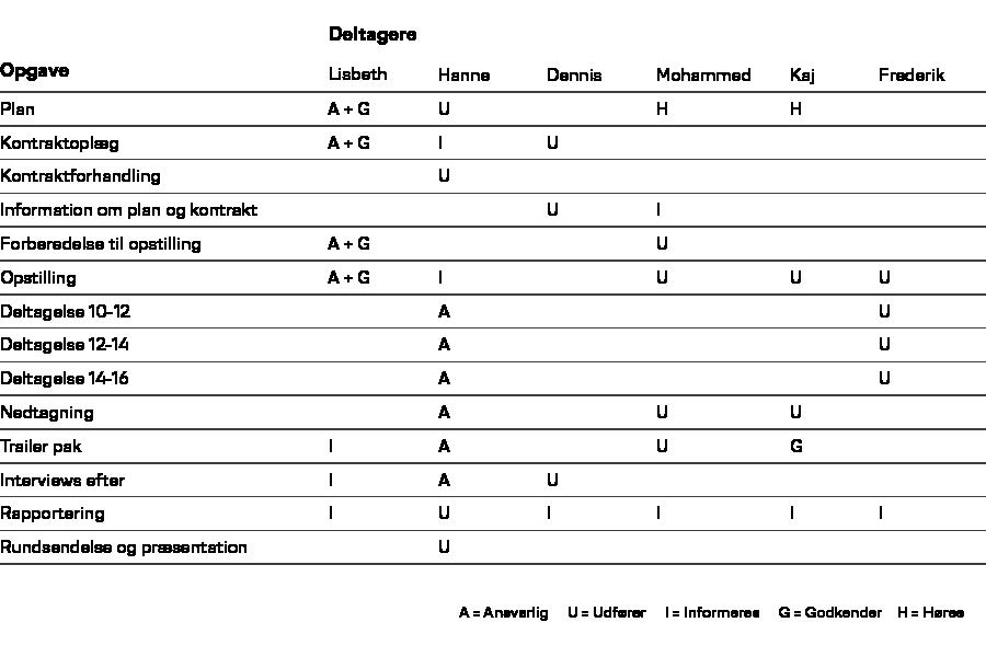 eksempel-paa-ansvarsskema-2019