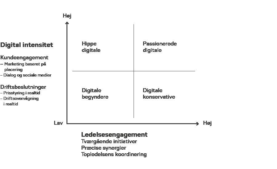 figur-4-typer-digital-modenhed-2019