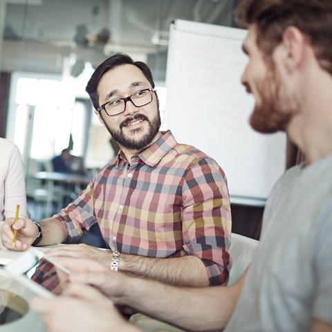 Procesledelse: Hvorfor er det en af tidens vigtigste ledelseskompetencer?